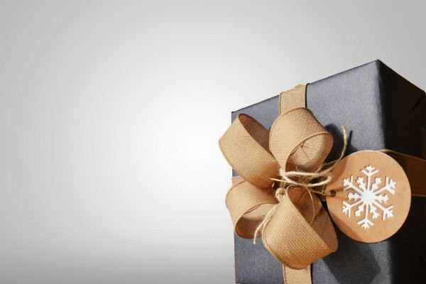 Feedback een cadeautje? Ik dacht het niet!